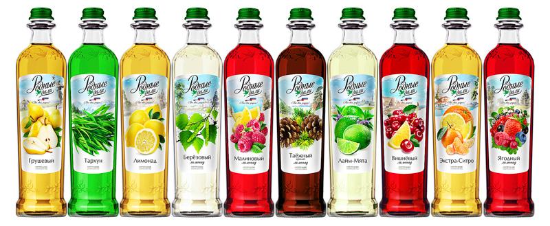 Аппараты для розлива напитков купить в интернет